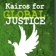 Kairos for Global Justice