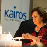 Kairos 30th Anniversary: Dangerous Memory and Hope for the Future