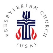 A study Guide for the Presbyterian Church (U.S.A)